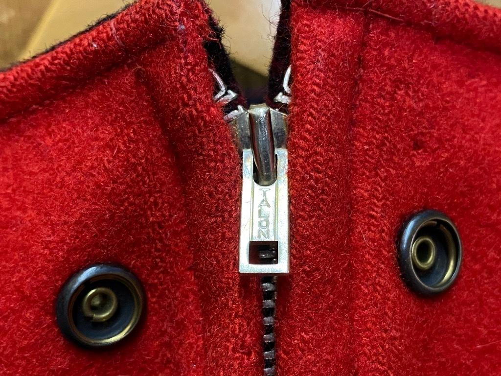 12月9日(水)マグネッツ大阪店Vintage入荷! #3 MIX編!!Mid-Western,Weatherwear,TOWNCARFT,Woolrich,Pendleton!!_c0078587_13201241.jpg