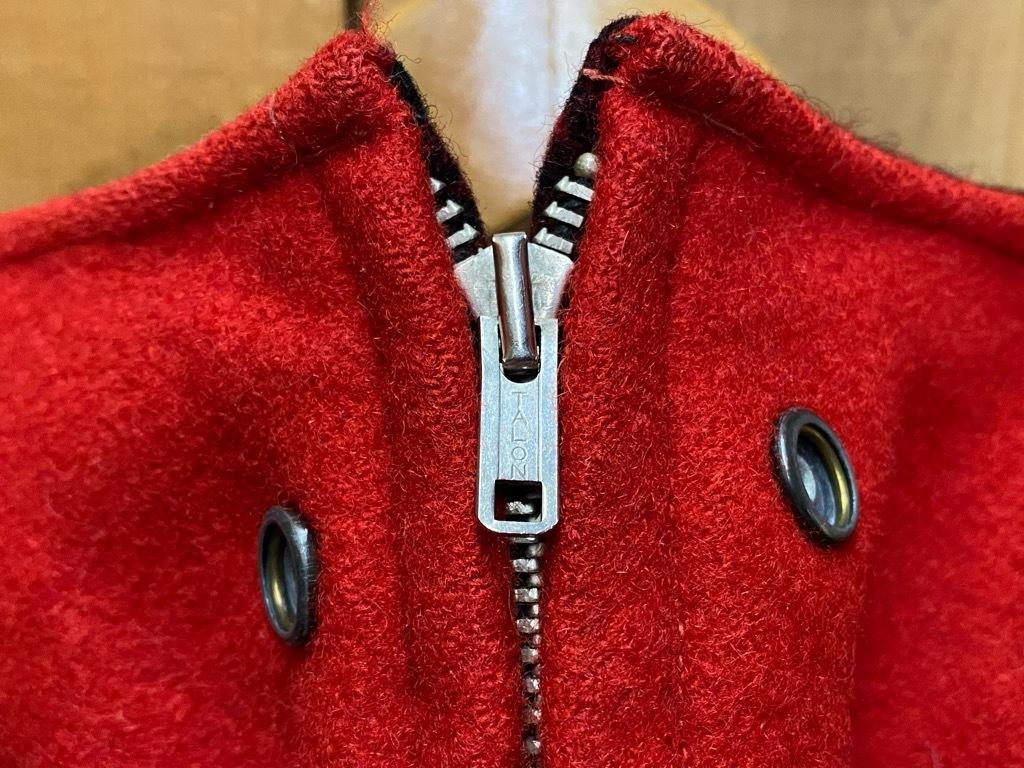 12月9日(水)マグネッツ大阪店Vintage入荷! #3 MIX編!!Mid-Western,Weatherwear,TOWNCARFT,Woolrich,Pendleton!!_c0078587_13251757.jpg