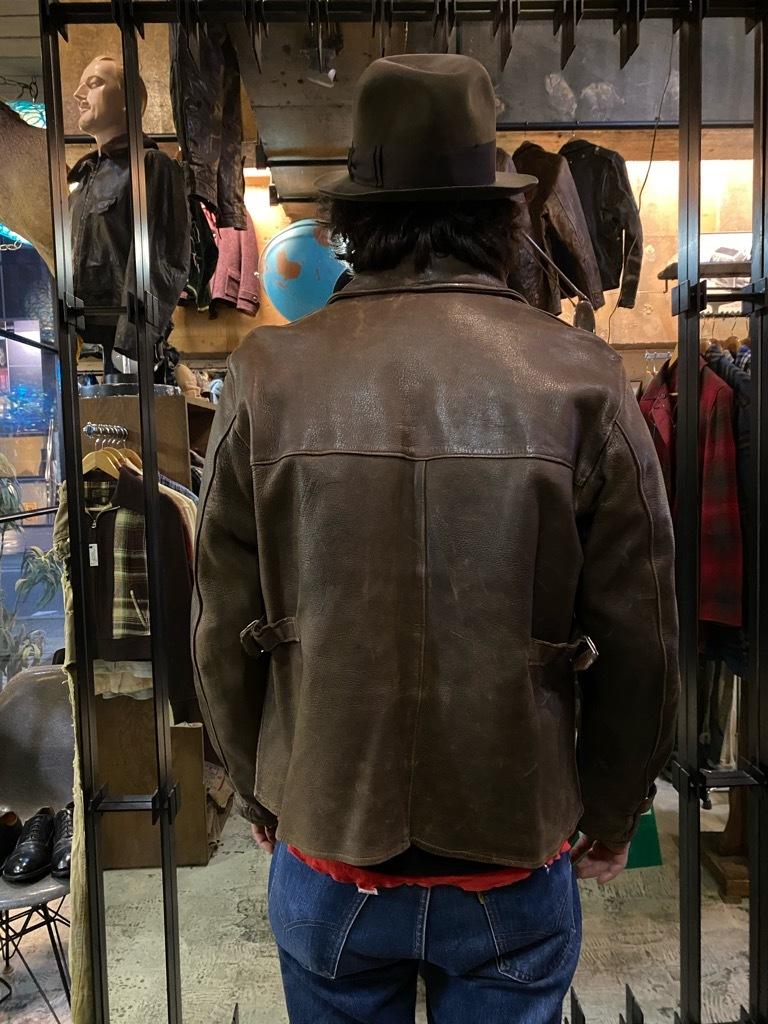 12月9日(水)マグネッツ大阪店Vintage入荷! #3 MIX編!!Mid-Western,Weatherwear,TOWNCARFT,Woolrich,Pendleton!!_c0078587_17213623.jpg