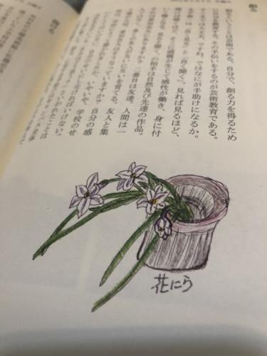 吉村先生に学んで_d0087595_13083841.jpeg