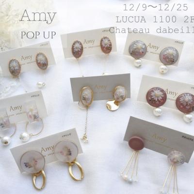 ⭐️ Amyさんの期間限定shop_e0188003_16021896.jpg