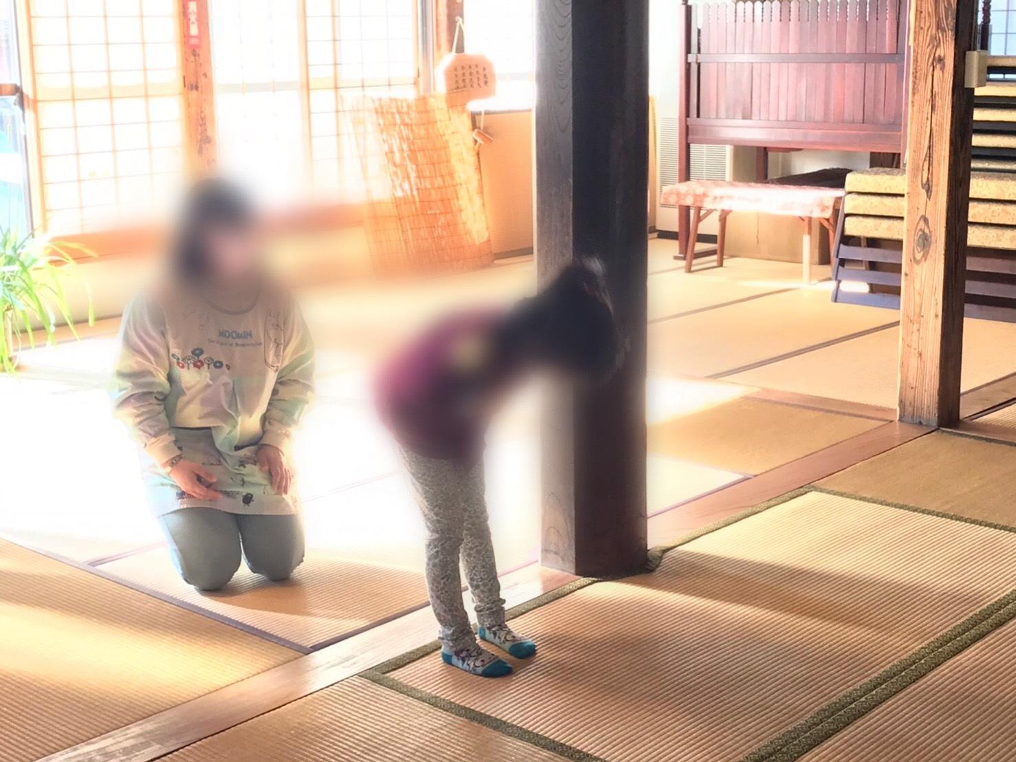 ⭐️成道会⭐️鏡餅作り⭐️_e0341328_17080379.jpeg