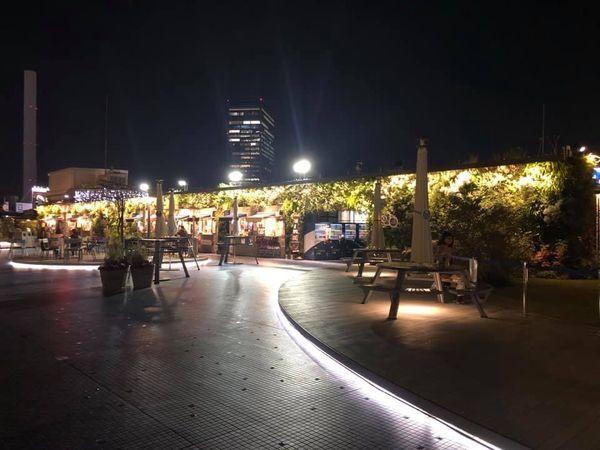東京で一番好きな場所_e0133255_17455068.jpg