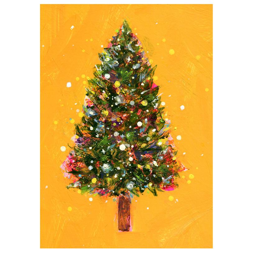 クリスマス特別企画展_b0197084_09461956.jpeg
