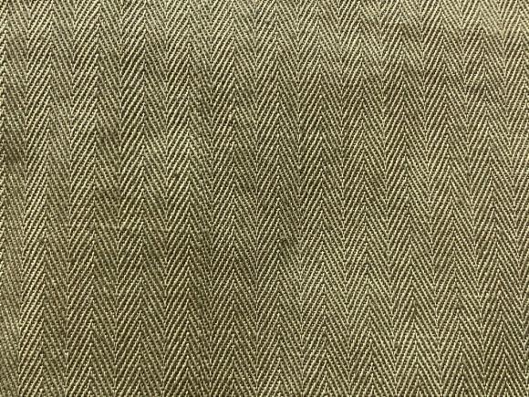 12月9日(水)マグネッツ大阪店Vintage入荷! #6 U.S.M.C.編!!VintageSweat,P-47 HBT,P-53 HBT,BlueDressParadePants!!_c0078587_00142689.jpg