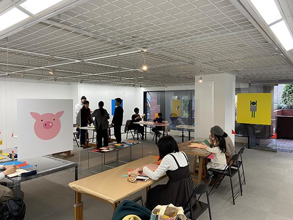 Winter Shop2020で駒形克己メソッドワークショップが開催されました!_f0171840_11242965.jpg