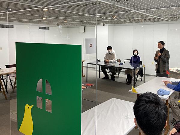 Winter Shop2020で駒形克己メソッドワークショップが開催されました!_f0171840_11275278.jpg