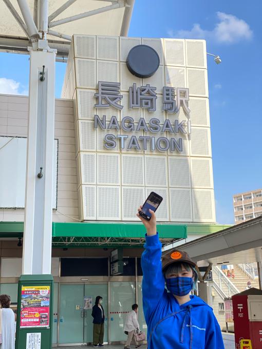 12/12(sat) AMU NAGASAKI における販売方法_a0208155_21090635.jpg