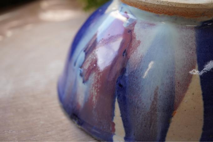 限定釉薬『紫』_c0298879_20001958.jpg