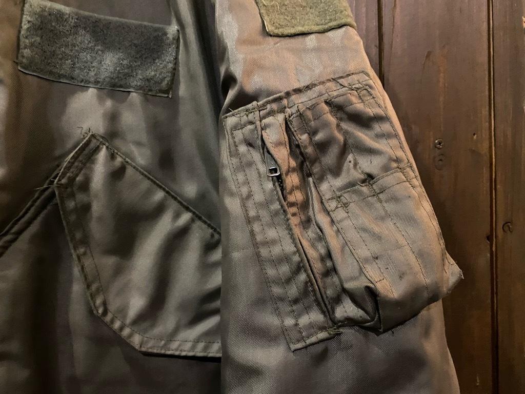 マグネッツ神戸店 12/12(土)Superior入荷! #1 US.Military Item Part1!!!_c0078587_16302564.jpg
