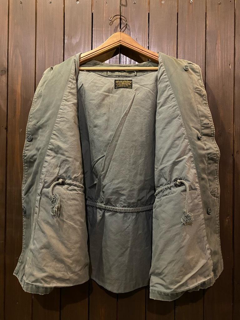 マグネッツ神戸店 12/12(土)Superior入荷! #1 US.Military Item Part1!!!_c0078587_17060392.jpg