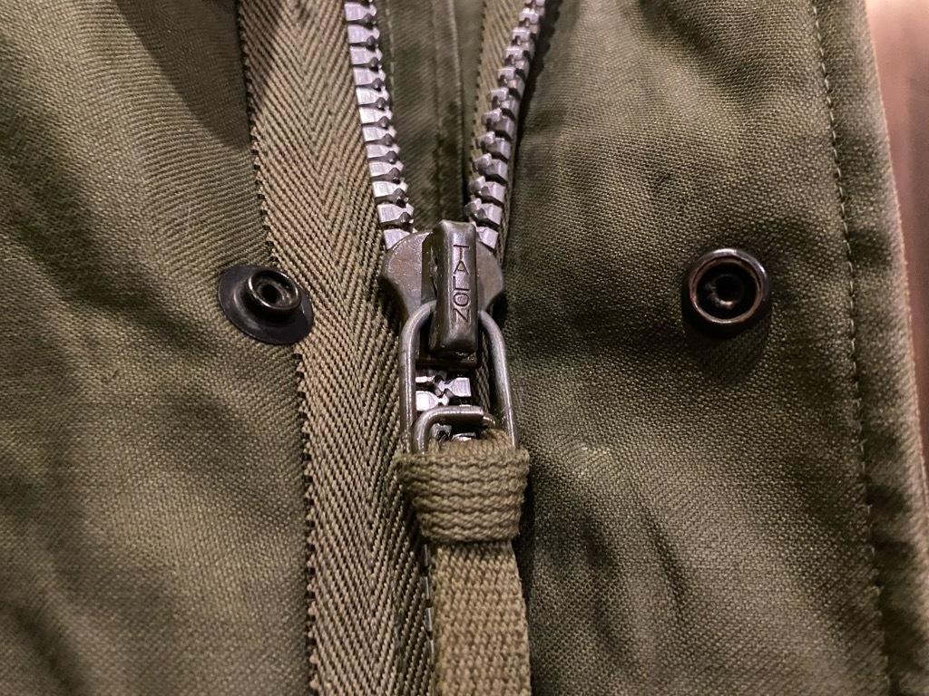 マグネッツ神戸店 12/12(土)Superior入荷! #2 US.Military Item Part2!!!_c0078587_18022629.jpg