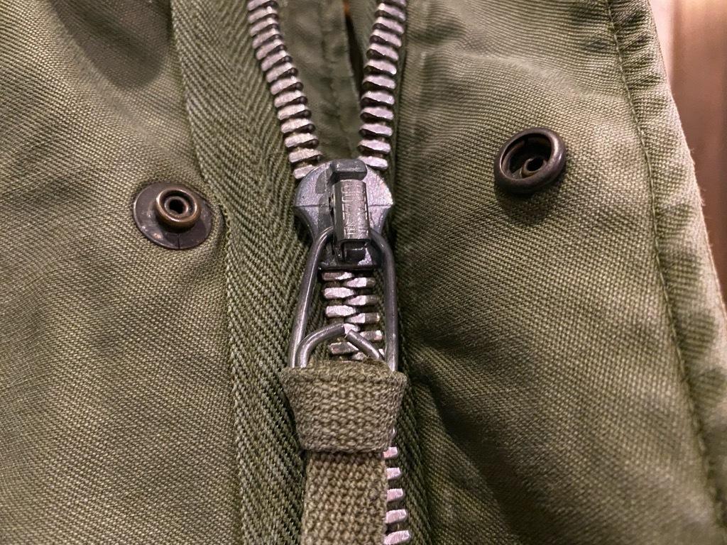 マグネッツ神戸店 12/12(土)Superior入荷! #2 US.Military Item Part2!!!_c0078587_18101398.jpg