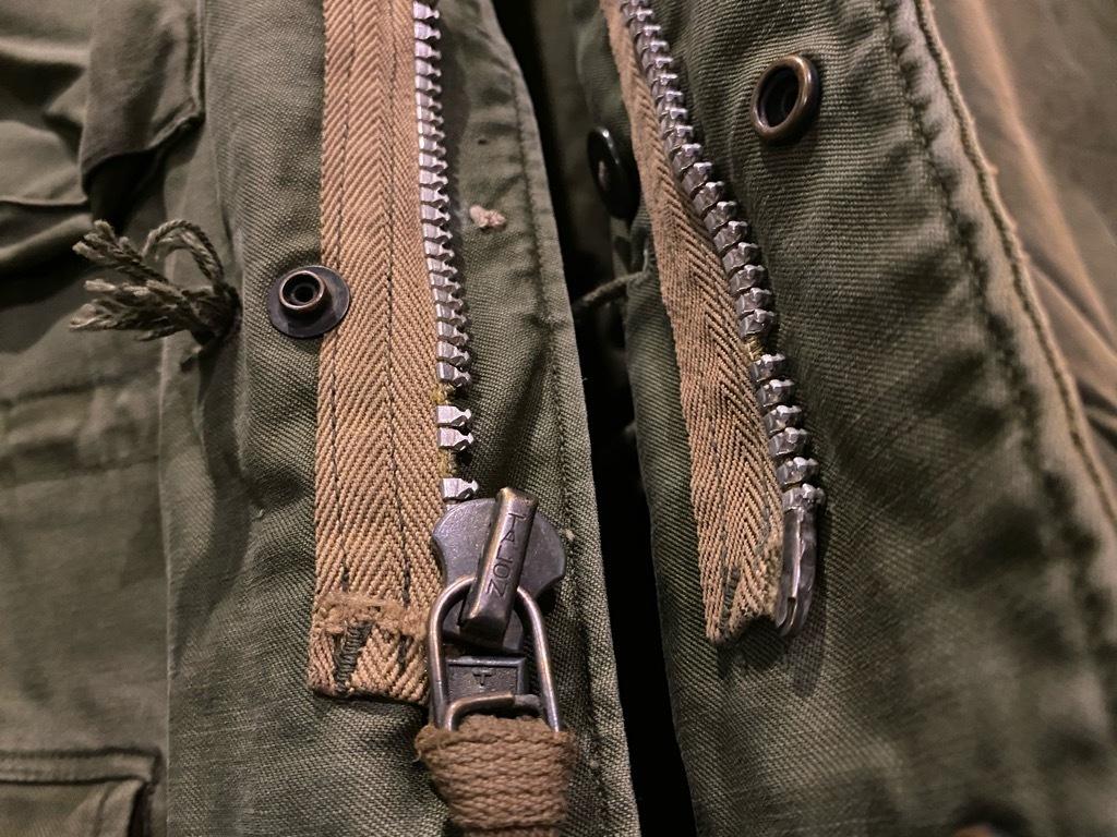 マグネッツ神戸店 12/12(土)Superior入荷! #2 US.Military Item Part2!!!_c0078587_18120941.jpg