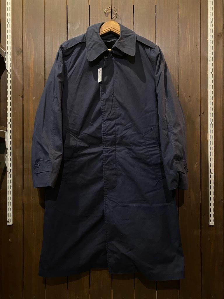 マグネッツ神戸店 12/12(土)Superior入荷! #2 US.Military Item Part2!!!_c0078587_18225235.jpg