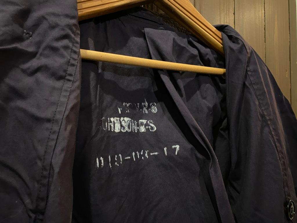マグネッツ神戸店 12/12(土)Superior入荷! #2 US.Military Item Part2!!!_c0078587_18263819.jpg