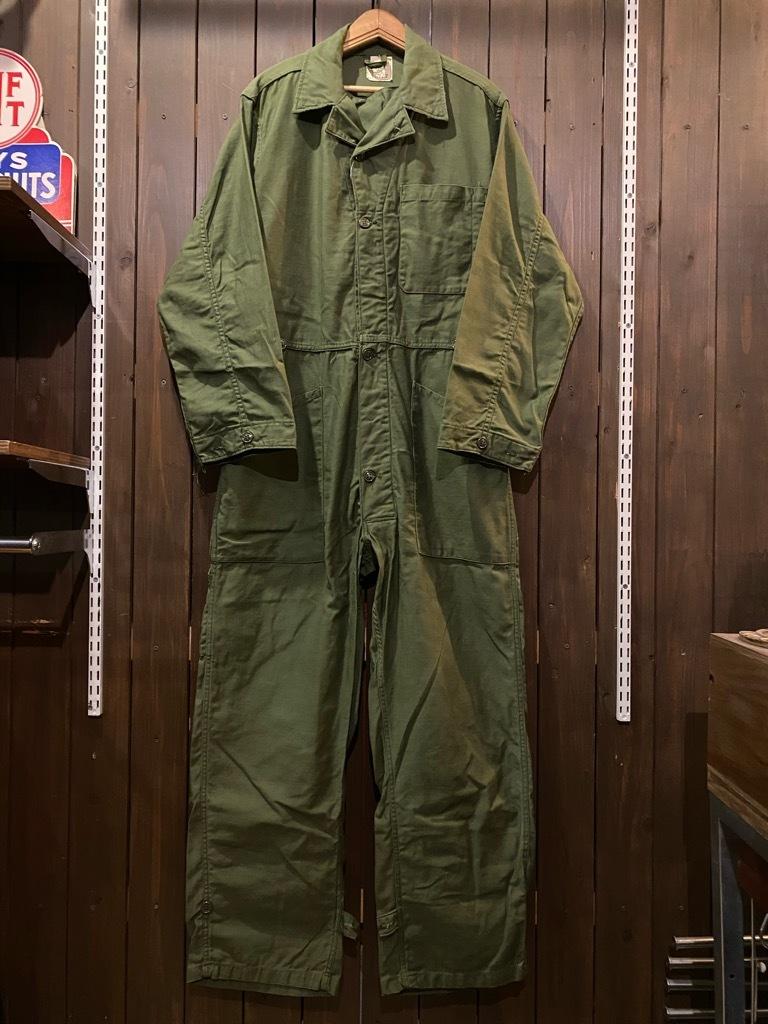 マグネッツ神戸店 12/12(土)Superior入荷! #2 US.Military Item Part2!!!_c0078587_18291151.jpg
