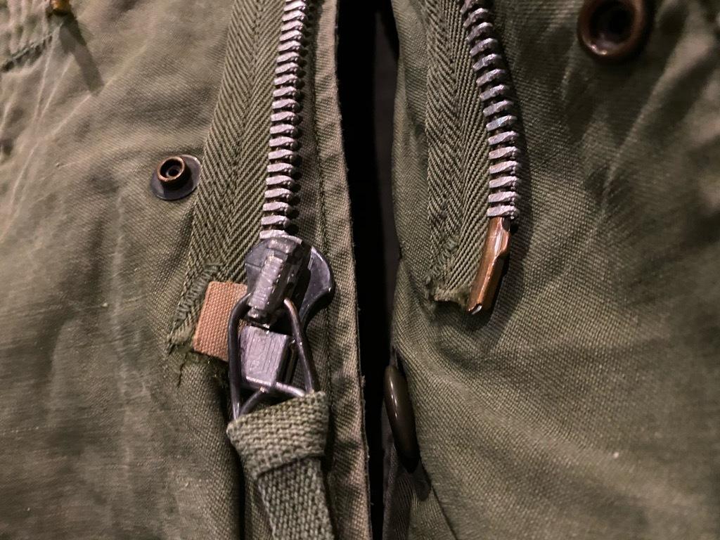 マグネッツ神戸店 12/12(土)Superior入荷! #2 US.Military Item Part2!!!_c0078587_19183052.jpg