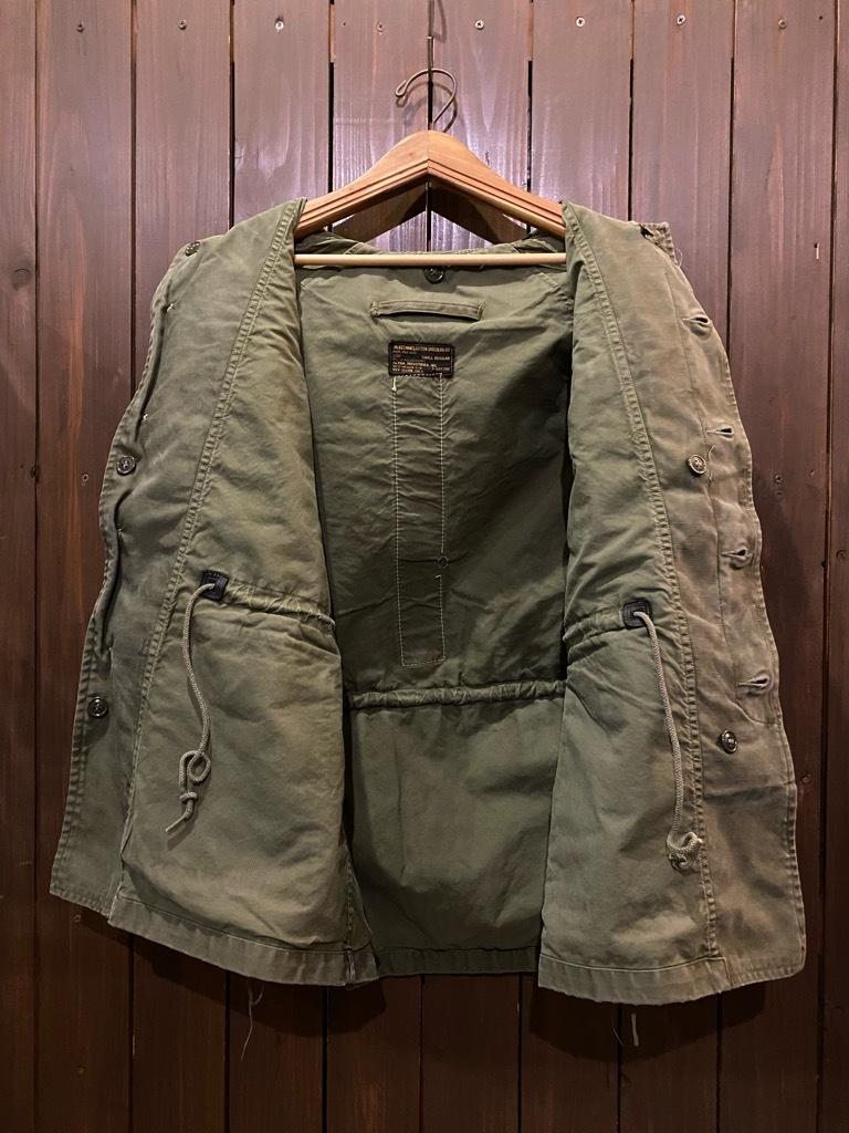 マグネッツ神戸店 12/12(土)Superior入荷! #1 US.Military Item Part1!!!_c0078587_20120726.jpg