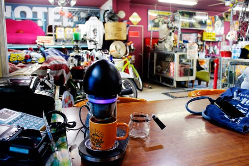 来週から作業集中の為に店舗営業は閉店。_a0139912_09541019.jpg