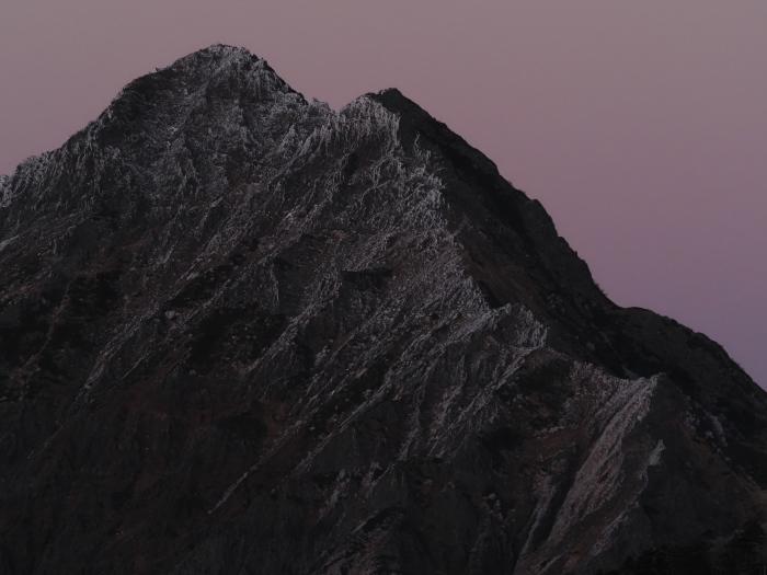 静かな山_c0110112_21231689.jpg