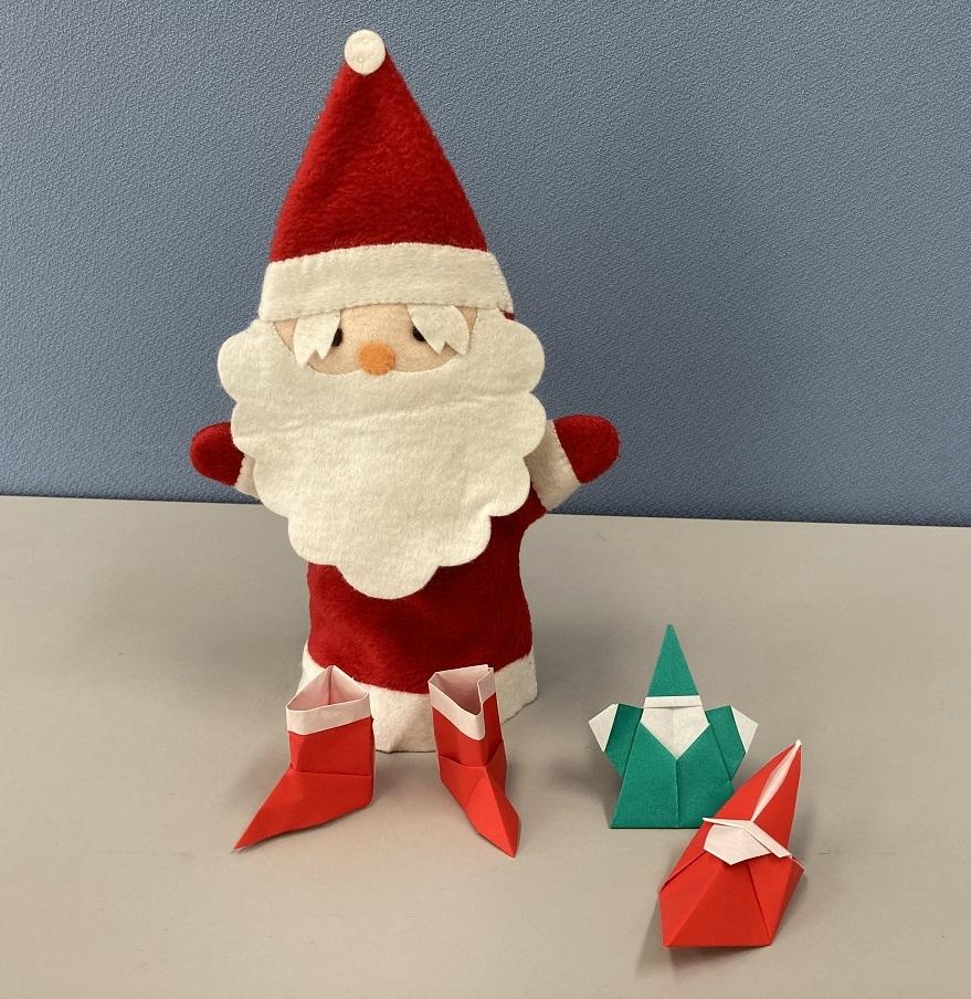 12月のおはなしのたまて箱(クリスマスのおはなし)_a0269923_14513237.jpg