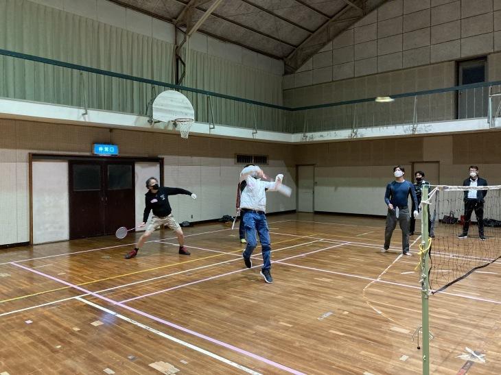 12月運動例会・臨時総会①_e0264823_12391941.jpg