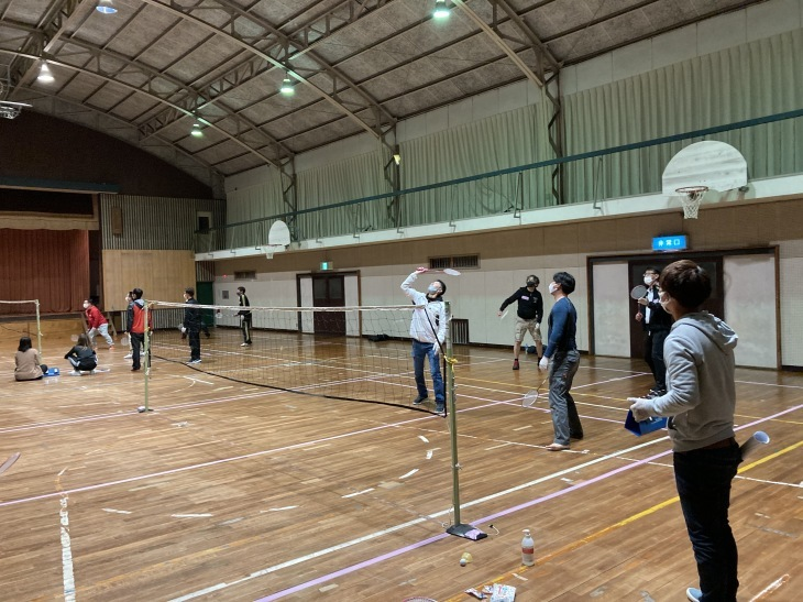 12月運動例会・臨時総会①_e0264823_12394303.jpg