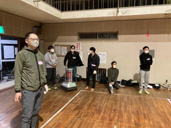 12月運動例会・臨時総会①_e0264823_12395730.jpg