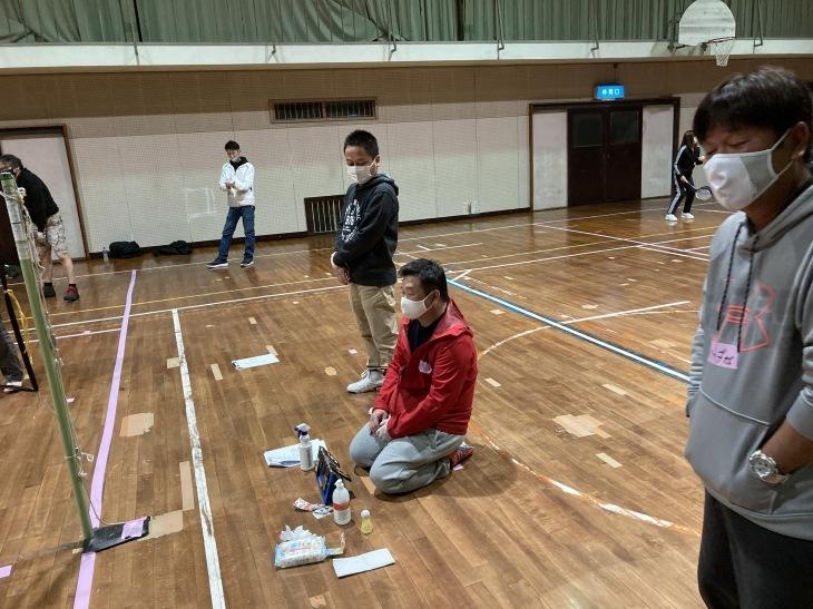 12月運動例会・臨時総会①_e0264823_12404018.jpg