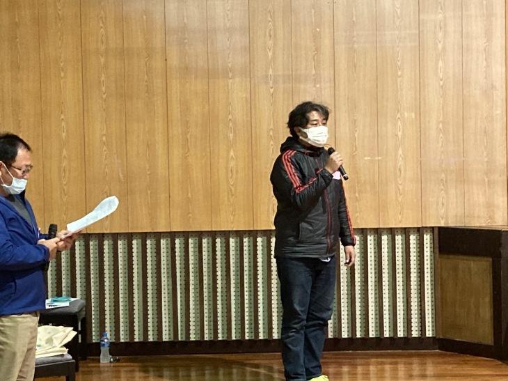12月運動例会・臨時総会②_e0264823_12443226.jpg