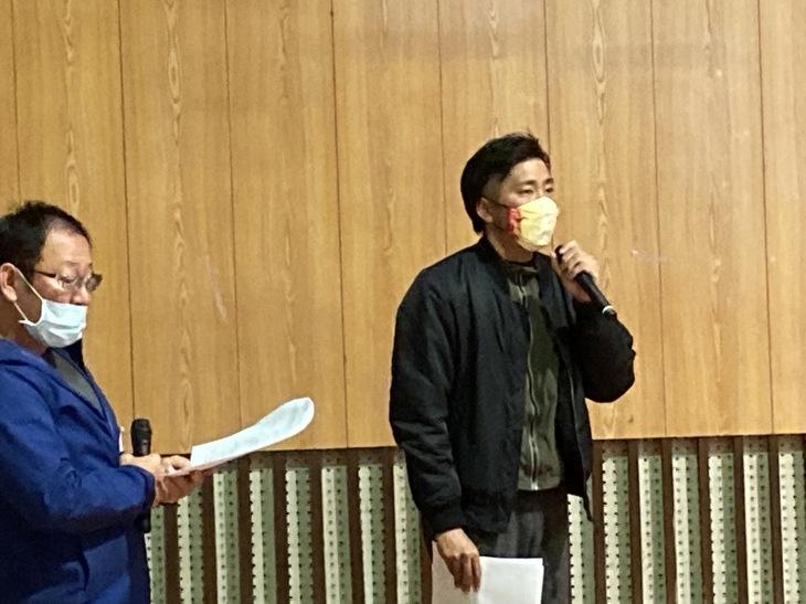 12月運動例会・臨時総会②_e0264823_12445302.jpg