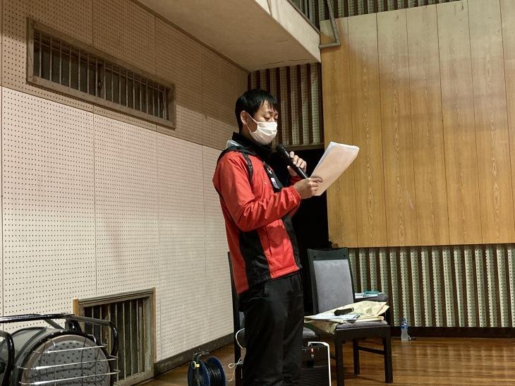 12月運動例会・臨時総会②_e0264823_12451365.jpg