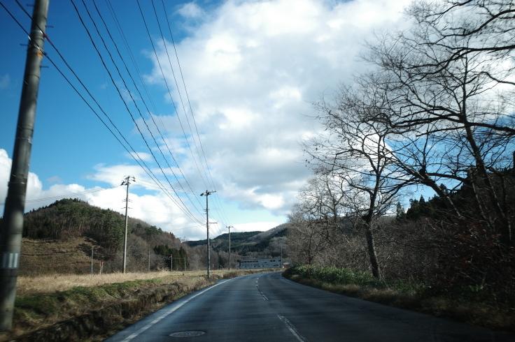Go to トラベル in 青森県 その12 ~ 奥入瀬渓流 十和田湖_a0287336_18020551.jpg