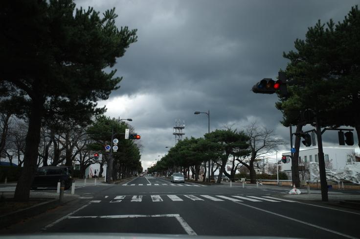 Go to トラベル in 青森県 その12 ~ 奥入瀬渓流 十和田湖_a0287336_18060968.jpg
