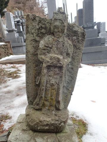 コラムリレー(第162回)北海道の笏谷石製品について_f0228071_12320277.jpg
