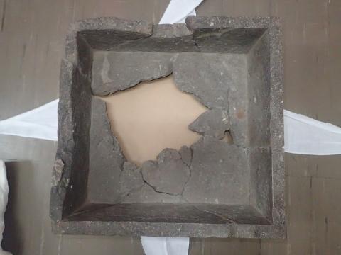 コラムリレー(第162回)北海道の笏谷石製品について_f0228071_12325011.jpg