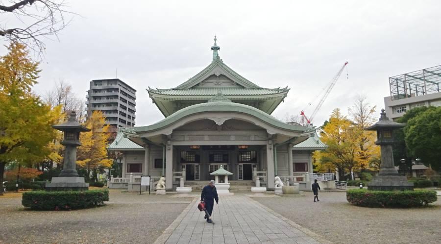 東京都立横網町公園の指定管理者の指定_f0059673_17452358.jpg