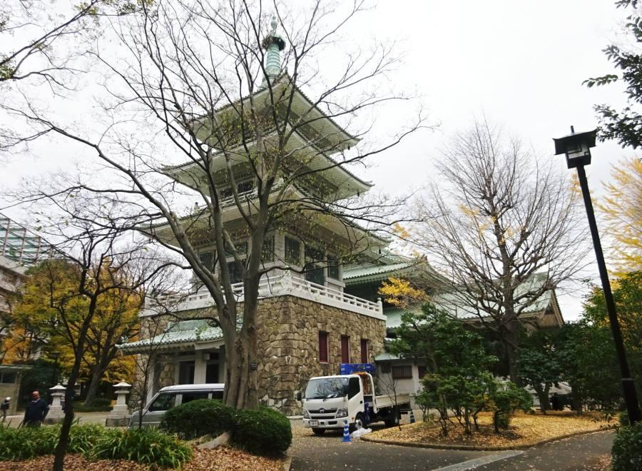 東京都立横網町公園の指定管理者の指定_f0059673_17453658.jpg