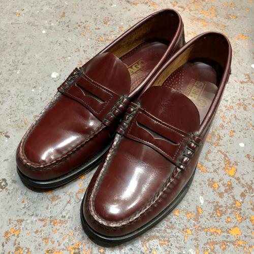 ◇  靴増えてます ◇_c0059778_05202737.jpg