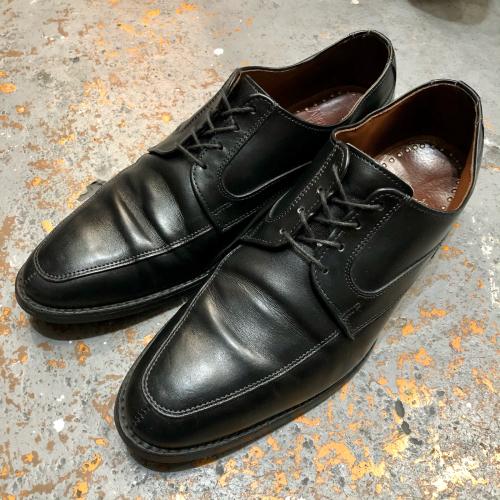 ◇  靴増えてます ◇_c0059778_05204122.jpg