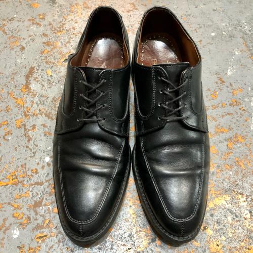 ◇  靴増えてます ◇_c0059778_05204272.jpg