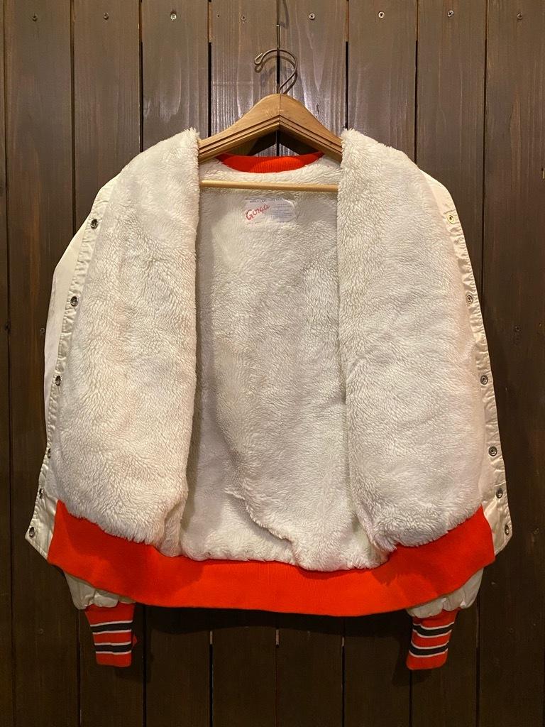 マグネッツ神戸店 12/12(土)Superior入荷! #4 Athletic Item!!!_c0078587_11094898.jpg