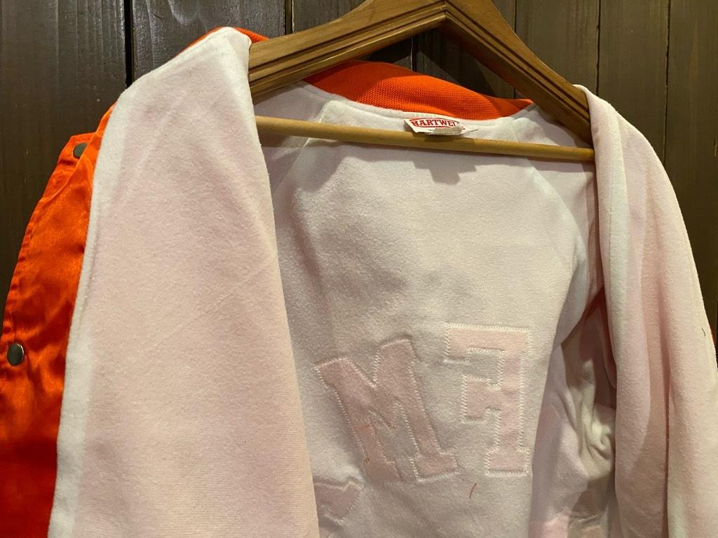 マグネッツ神戸店 12/12(土)Superior入荷! #4 Athletic Item!!!_c0078587_11122057.jpg