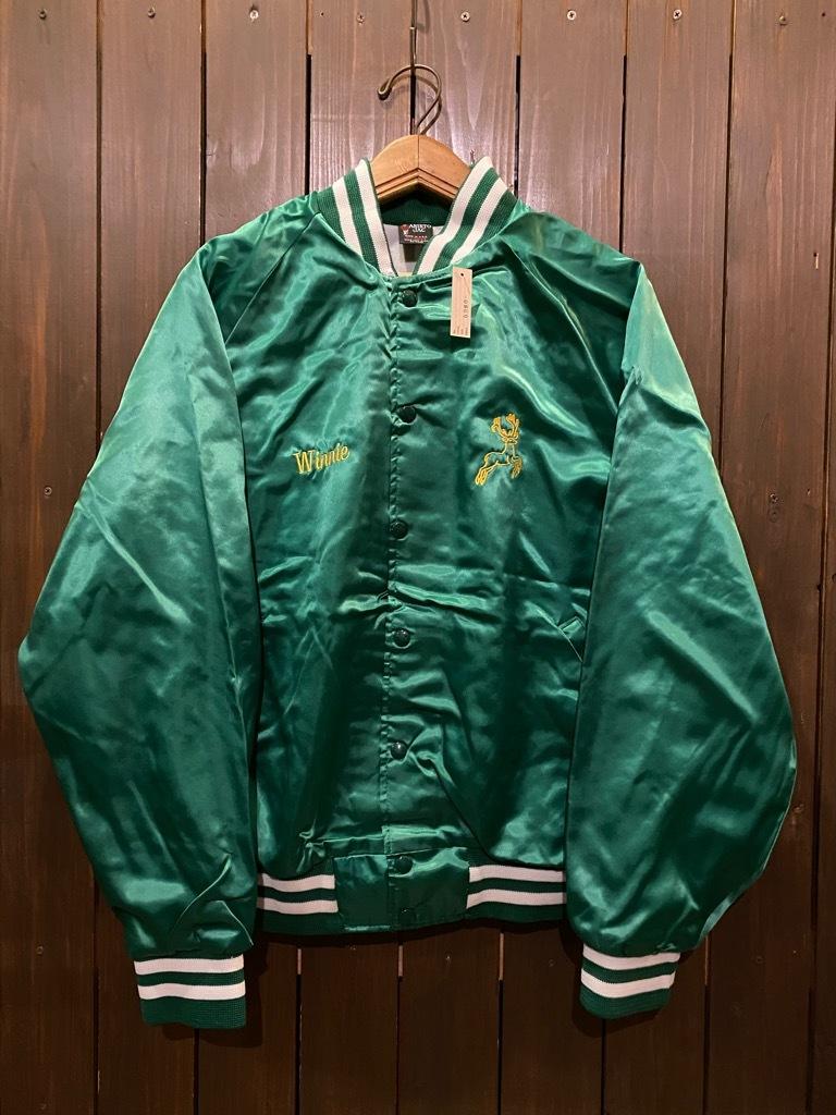 マグネッツ神戸店 12/12(土)Superior入荷! #4 Athletic Item!!!_c0078587_11124992.jpg