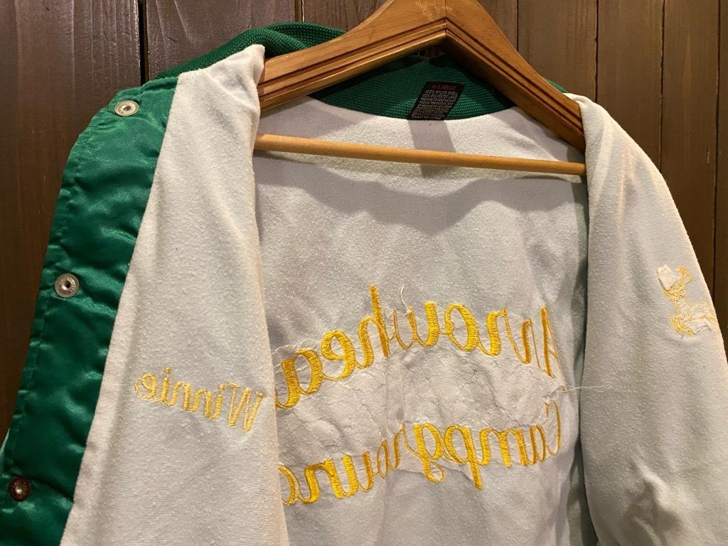 マグネッツ神戸店 12/12(土)Superior入荷! #4 Athletic Item!!!_c0078587_11131967.jpg