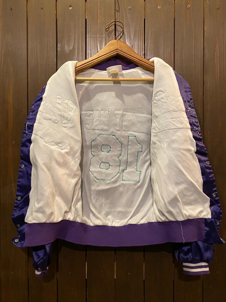マグネッツ神戸店 12/12(土)Superior入荷! #4 Athletic Item!!!_c0078587_11143146.jpg
