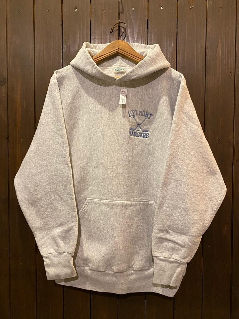 マグネッツ神戸店 12/12(土)Superior入荷! #4 Athletic Item!!!_c0078587_11190913.jpg