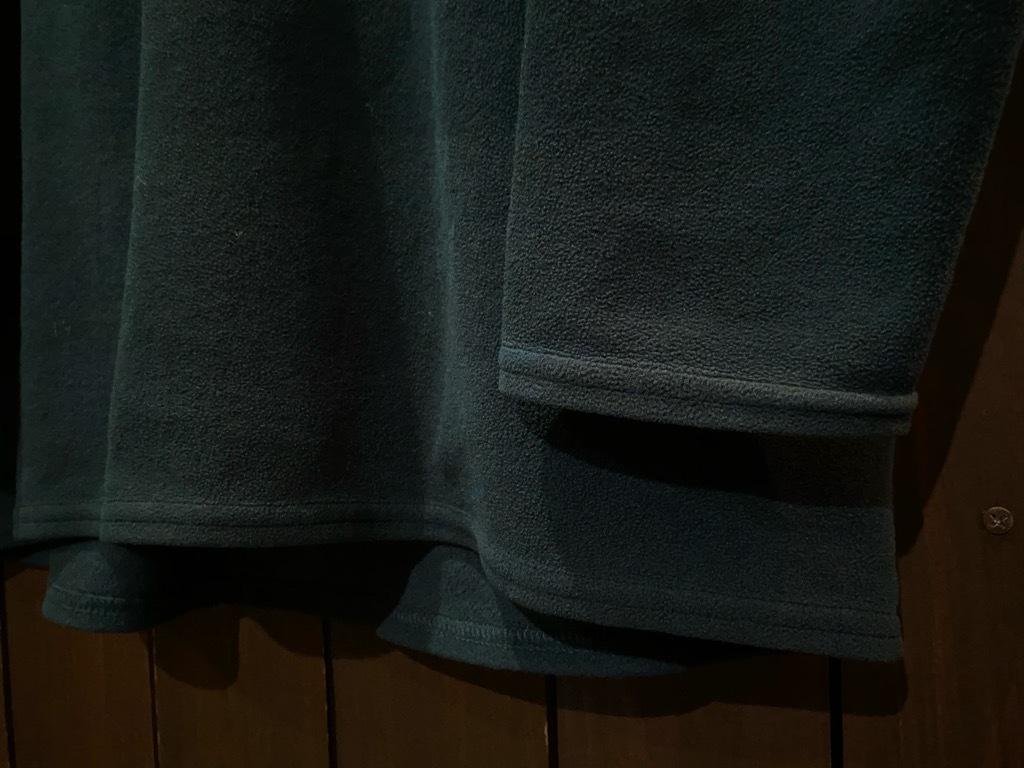 マグネッツ神戸店 12/12(土)Superior入荷! #5 OutDoor Item!!!_c0078587_14363217.jpg