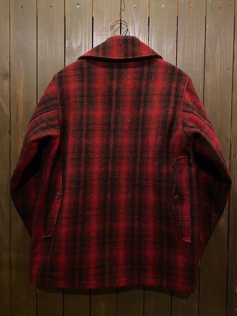 マグネッツ神戸店 12/12(土)Superior入荷! #6 Woolrich Item!!!_c0078587_14422206.jpg